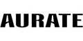 AUrate-logo