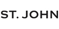 St John Knits