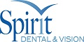 Spirit Dental and Vision Insurance