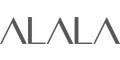 Alala Deals
