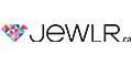 Jewlr Coupons & Promo Codes