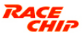 RaceChip Coupons
