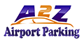 A2Z Airport Parking Coupons & Promo Codes