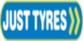 Just Tyres Coupons