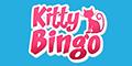 Kitty Bingo Coupons