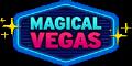 Magical Vegas Coupons