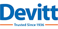 Devitt Insurance Coupons