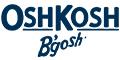 OshKosh B'gosh-logo