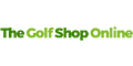 The Golf Shop Coupons