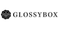 GlossyBox US