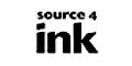 Source4Ink