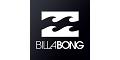 Billabong AU