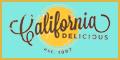 California Delicious
