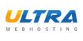 Ultra Web Hosting Deals