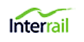 Interrail by National Rail Coupons & Promo Codes