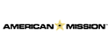 American Mission Coupons & Promo Codes