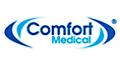 Comfort Medical