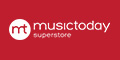 Musictoday Superstore