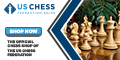 US Chess Sales Deals