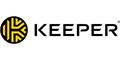 Keeper Security Deals