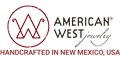 American West Jewelry Deals