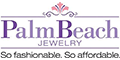 PalmBeach Jewelry Deals