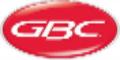 GBC Coupons