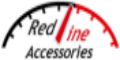 Redline Automotive Accessories Corp.