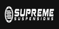 Supreme Suspensions Deals