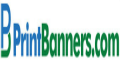 Printbanners.com