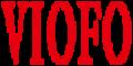 VIOFO Ltd