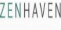 Zenhaven-logo