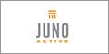 Junoactive.com