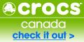 Crocs CA