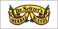 Dr. Seltzer