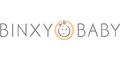 Binxy Baby Deals