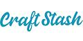 CraftStash Coupons & Promo Codes