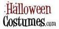 HalloweenCostumes.ca Coupons & Promo Codes
