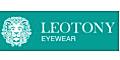 Leotony US