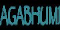 Agabhumi
