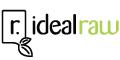 IdealRaw CA Coupons & Promo Codes