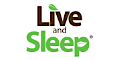 LiveAndSleep Deals