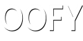 Oofy Coupons & Promo Codes