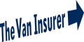 The Van Insurer Coupons & Promo Codes