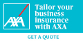 AXA Business Insurance Coupons & Promo Codes