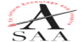 SAA Coupons & Promo Codes