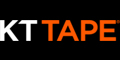 KT Tape Deals