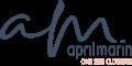 AprilMarin
