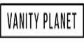 Vanity Planet-logo