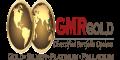GMRgold